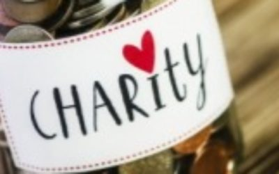 Charitable Contributions from IRAs