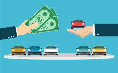 Looking to buy a car? Wait!